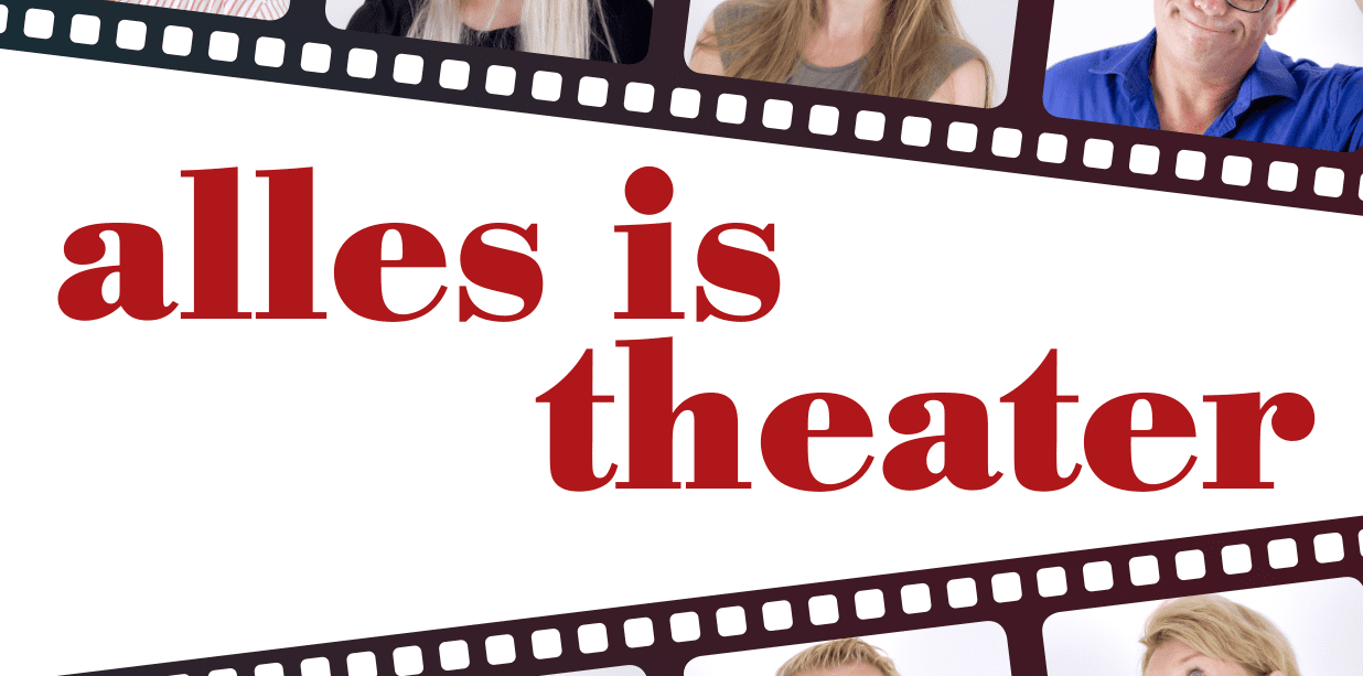 alles-is-theater-web