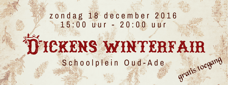 dickens-facebook-evenement